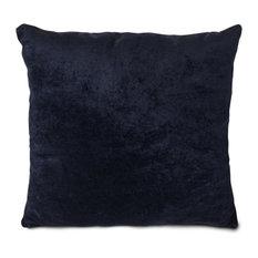Villa Navy Extra Large Pillow