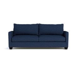 Blue Sofa Beds & Sleeper Sofas