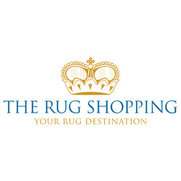 The Rug Shopping's photo