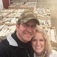 The Stone Mill Inc's profile photo