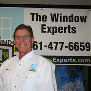 The Window Experts Inc.'s photo