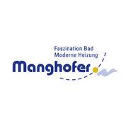 Foto von Manghofer Gas-Sanitär-Heizung GmbH