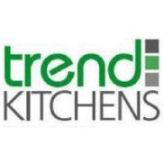 Trend Kitchens's photo