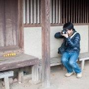 fusephoto.netさんの写真