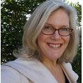 Elizabeth Gourley Design's profile photo