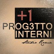 Foto de +1 Progetto Interni
