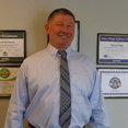 Vince Hee Roofing & Histand Brothers Inc.'s profile photo