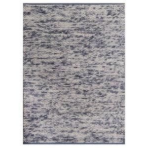 Sumi Rug, Grey, 80x150 cm