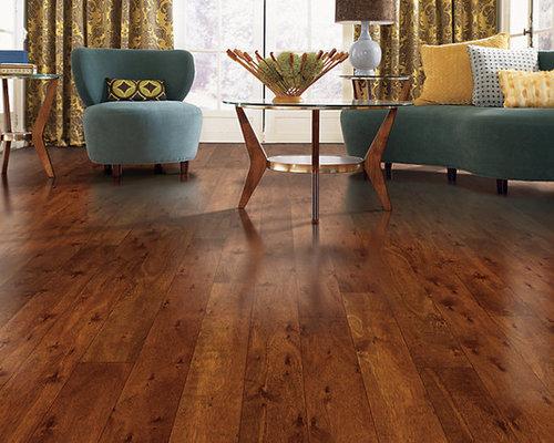 Mohawk Flooring - Who sells mohawk flooring