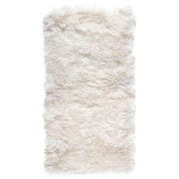Scandinavian Floor Rugs by Royal Dream