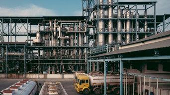 Ambalika Sugar Factory