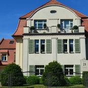 Foto von Faszination Interior GmbH