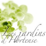 Photo de Les jardins d'hortense