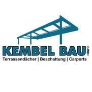 Foto von Kembel Bau GmbH