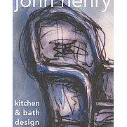John Henry Kitchen & Bath Design's photo