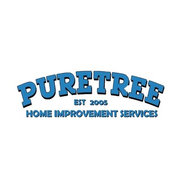 PureTree Renovations & Remodeling's photo