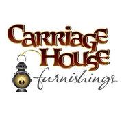Carriage House Furnishings's photo