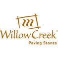 Willow Creek Paving Stones's profile photo