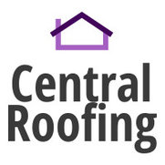 CENTRAL ROOFING COMPANYさんの写真