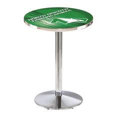 North Dakota Pub Table 28-inchx36-inch by Holland Bar Stool Company