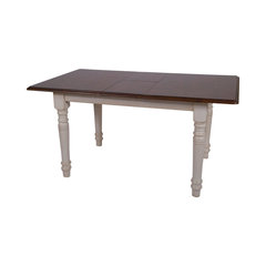 Bon Featured Reviews Of Light Wood Dining Room Tables
