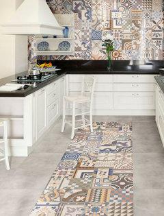 Suggerimenti creazione living soggiorno/cucina 40 mq