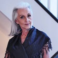 A Joyce Design, Inc.'s profile photo