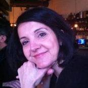 Elaine Pagones's photo