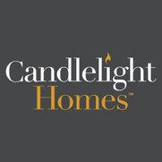 Foto de Lennar Utah