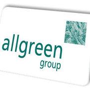 Allgreen Group's photo