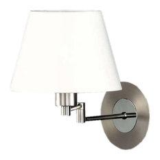 schreibtischlampen stilvolle designer schreibtischleuchten. Black Bedroom Furniture Sets. Home Design Ideas