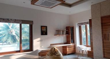 Best 15 Furniture Home Decor Retailers In Kolhapur Maharashtra