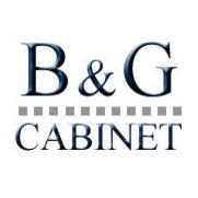 B&G Cabinet, LLC's photo