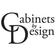 Cabinets by Design's photo
