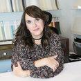 Claire Jefford, Inc.'s profile photo