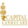 Capital Landscape's profile photo