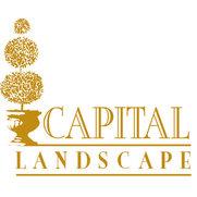 Capital Landscape's photo
