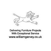 William Garvey Ltd's photo