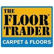 The Floor Trader's photo