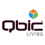 Qbic Living's photo