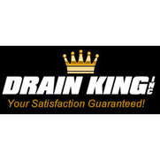 Drain King Inc.'s photo