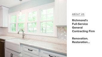 Company Highlight Video by Adlich Renovations, LLC