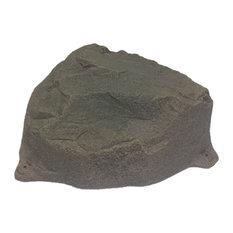 Artificial Rock, Model 118, Riverbed