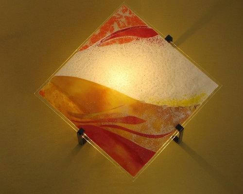 Applique k.ré - Luminaire Mural