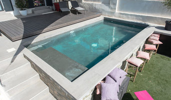 Best 15 Swimming Pool Builders And Hot Tub Suppliers In Toulouse