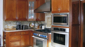 Best 15 Cabinetry And Cabinet Makers In Vacaville Ca Houzz