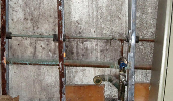 Asbestos Removal Toronto