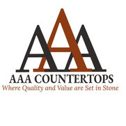 AAA Countertops's photo