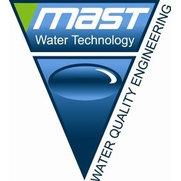 Mast Water Technology's photo