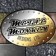 Metal Monkey Designs's photo
